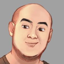 Фрилансер Дастан М. — Казахстан, Нур-Султан. Специализация — Реклама в социальных медиа, Продвижение в социальных сетях (SMM)