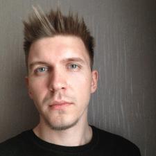 Фрилансер Станислав Кожевников — Прикладное программирование, Базы данных