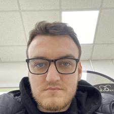 Freelancer Вячеслав Ж. — Ukraine, Lutsk. Specialization — Web programming, PHP