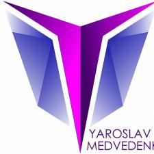 Yaroslav M.