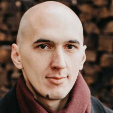 Фрилансер Artem M. — Россия, Москва. Специализация — Создание сайта под ключ, Дизайн сайтов