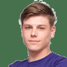 Freelancer Михаил Пашко — CMS installation and configuration, HTML/CSS