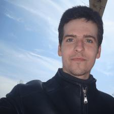 Freelancer Максим К. — Ukraine, Lisichansk. Specialization — Web programming, JavaScript
