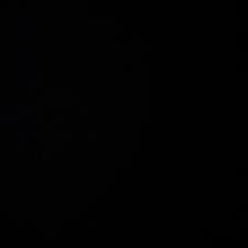 Фрилансер Валентина К. — Украина, Харьков. Специализация — Копирайтинг, Рефераты, дипломы, курсовые