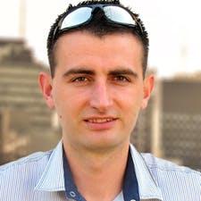 Client Константин Б. — Ukraine, Melitopol.