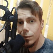 Freelancer Александр М. — Ukraine, Dnepr. Specialization — Speaker/Voice services, Video processing