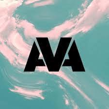 Фрилансер Yaroslav T. — Украина, Черкассы. Специализация — Сопровождение сайтов