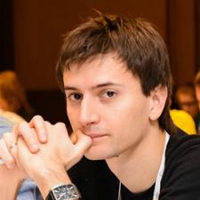 Freelancer Андрей Т. — Ukraine, Kyiv. Specialization — Search engine optimization, Contextual advertising