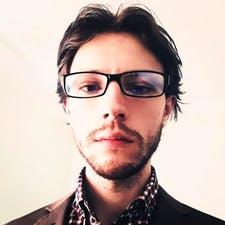 Freelancer Macsym F. — Ukraine, Rovno. Specialization — PHP, HTML/CSS