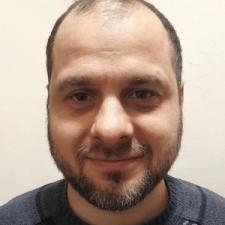 Freelancer Ігор Б. — Ukraine, Mariupol. Specialization — HTML/CSS, Online stores and e-commerce