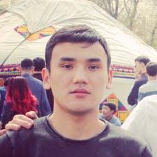 Фрилансер Berik M. — Казахстан, Алматы (Алма-Ата). Специализация — Интернет-магазины и электронная коммерция, Веб-программирование