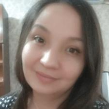 Фрилансер Madina R. — Узбекистан, Ташкент. Специализация — Рерайтинг, Копирайтинг