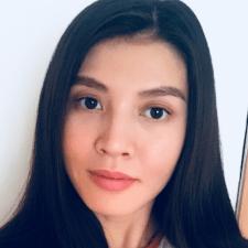 Фрилансер Madina I. — Казахстан, Костанай. Специализация — Реклама в социальных медиа, Английский язык