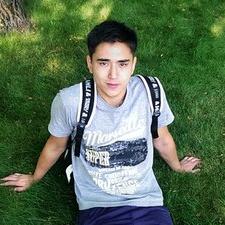 Фрилансер Madiyar N. — Казахстан, Алматы (Алма-Ата). Специализация — Обработка фото, Обработка видео