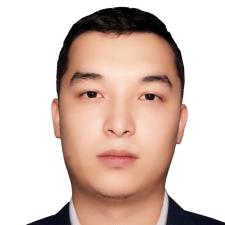 Фрилансер Madiyar A. — Казахстан, Алматы (Алма-Ата). Специализация — Маркетинговые исследования, Контекстная реклама