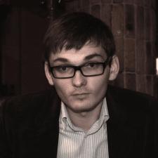 Фрилансер Василий Д. — Украина, Киев. Специализация — HTML/CSS верстка, Javascript
