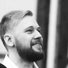 Client Ivan W. — Ukraine, Vinnytsia.