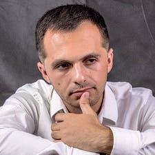 Vladyslav Z.