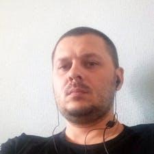 Фрилансер Владимир Леонидович — Поисковое продвижение (SEO), Создание сайта под ключ