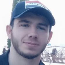 Фрилансер Абдул-Малик М. — Россия. Специализация — Python, Написание статей