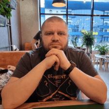 Фрилансер Volodymyr H. — Украина, Винница. Специализация — Веб-программирование, PHP