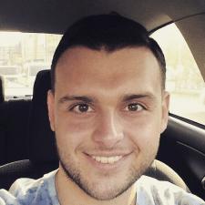 Freelancer Андрей М. — Ukraine, Kharkiv. Specialization — Search engine optimization, Website SEO audit