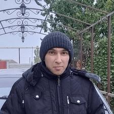 Фрилансер Максим А. — Украина, Очаков. Специализация — Создание сайта под ключ, Веб-программирование