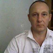 Фрилансер МАКСИМ ТОМІН — Веб-программирование, PHP
