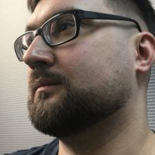 Freelancer Максим В. — Russia, Saint-Petersburg. Specialization — PHP, Web programming