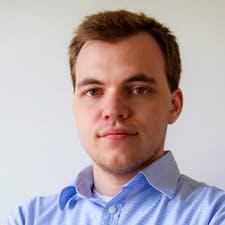 Фрилансер Максим Х. — Украина, Дубно. Специализация — Создание сайта под ключ, Поисковое продвижение (SEO)
