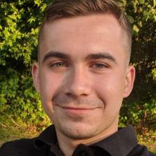 Freelancer Максим Л. — Ukraine, Vinnytsia. Specialization — Java, Apps for Android