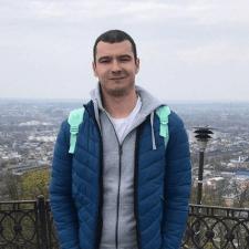 Фрилансер Максим Поліїт — PHP, Веб-программирование