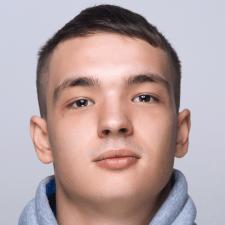Фрилансер Max Gostroushko — Ruby, Web programming