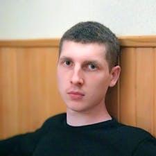 Максим С.