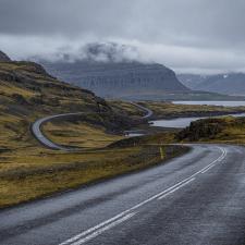 Freelancer Maxim P. — Ukraine, Kirikovka. Specialization — Data parsing, Application programming