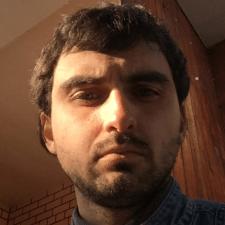 Freelancer Максим Ш. — Ukraine, Herson. Specialization — Rewriting, Article writing