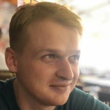 Фрилансер Максим Р. — Россия, Краснодар. Специализация — Дизайн сайтов, Прототипирование