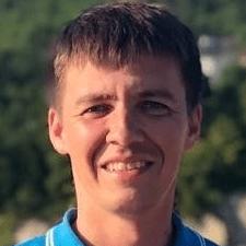 Фрилансер Максим Колядинцев — Инжиниринг, Создание сайта под ключ