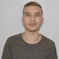 Freelancer Марк А. — Ukraine, Rovno. Specialization — Abstracts, diploma papers, course papers, Article writing