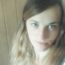 Фрилансер Ірина Кигилюк — Разработка презентаций