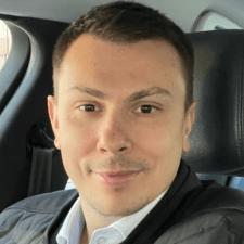 Заказчик Андрей М. — Украина, Киев.