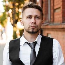Фрилансер Barys B. — Беларусь. Специализация — Продвижение в социальных сетях (SMM), Полиграфический дизайн