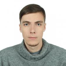 Freelancer Stas Malis — PHP, Web programming