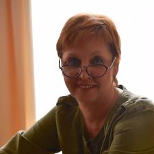 Фрилансер Marina A. — Россия, Санкт-Петербург. Специализация — Копирайтинг, Рерайтинг