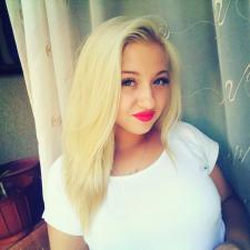 Анастасия Б.