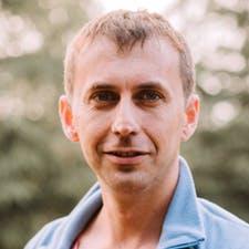 Client Vitalii K. — Ukraine, Vorohta.