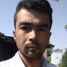 Freelancer Husan M. — Uzbekistan, Самарканд. Specialization — 1C, Accounting services