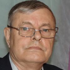 Freelancer Viktor M. — Russia, Abdulino. Specialization — Transcribing, Photo processing