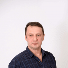 Freelancer Александр И. — Ukraine, Mukachevo. Specialization — Search engine optimization, Website development