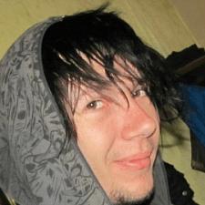 Freelancer Виталий П. — Ukraine, Ivano-Frankovsk. Specialization — HTML/CSS, Web design